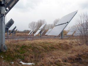 solar-cells-704085_640