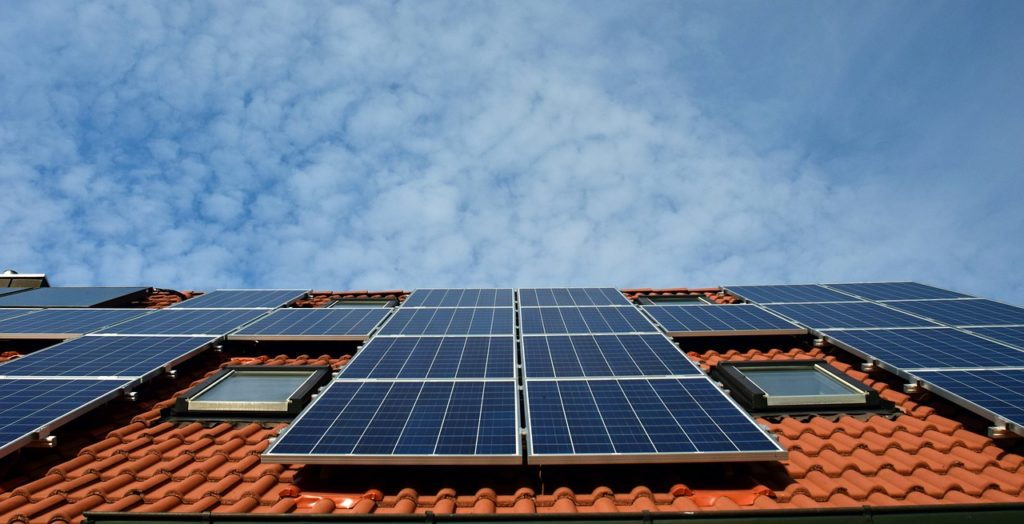 napelem ingyen hitel